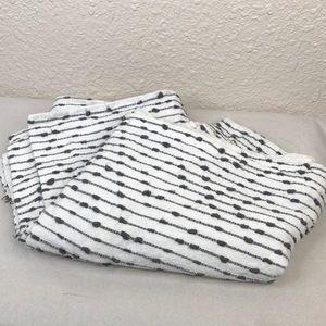 SET OF 2 Nate Berkus pillow cases